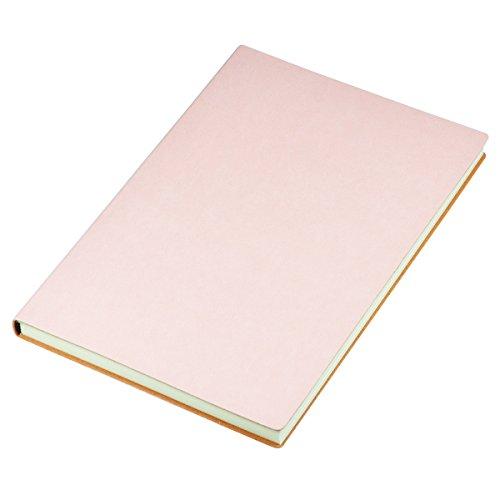 Pink Journal - 5