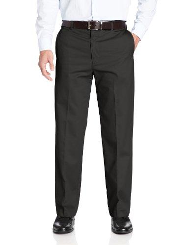 izod dress pants straight leg - 7