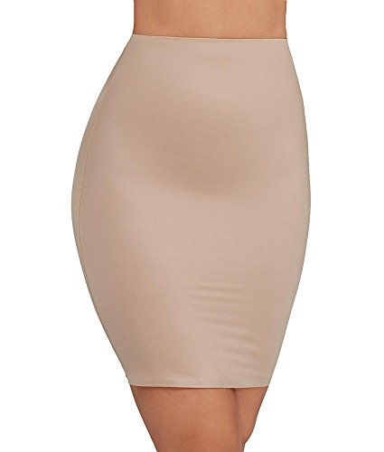 spanx-two-timing-firm-control-reversible-half-slip-m-mineral-naked-20