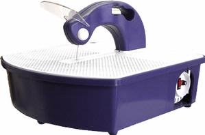 Gryphon Zephyr Ring Saw - 3 Year Warranty