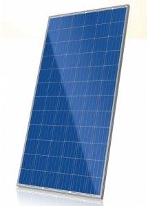 310w solar panel - 5