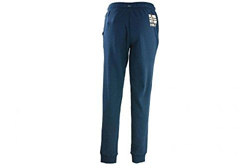 Tuta Napapijri Med Donna Milly H0yhh3160 Mel Pantalone Blu Grey qqE6wrTO