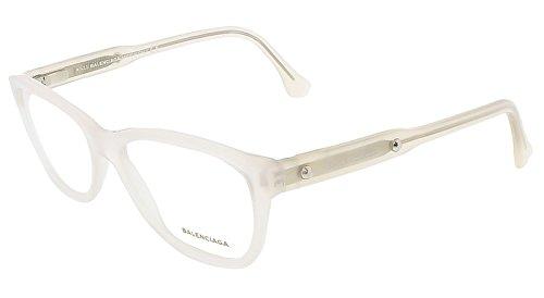 eyeglasses-balenciaga-ba-5002-ba5002-038-bronze-other