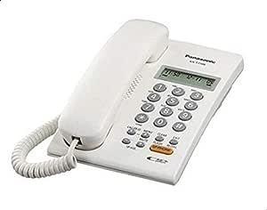 باناسونيك هاتف سلكي - KX-T7705X