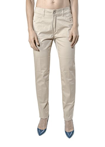 Pantaloni Donna Jeans Trussardi Jeans Donna Jeans Trussardi Trussardi Pantaloni Pantaloni Donna Trussardi IEAwA