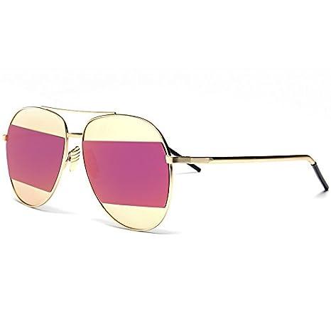 GGCCX Occhiali Da Sole Occhiali Da Sole Occhiali Da Sole Occhiali Da Sole Di Colore , A