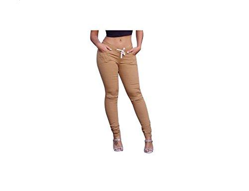 GGTBOUTIQUE - Pantalón - para mujer