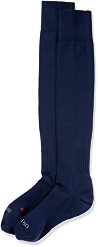 Multicolore White Otc Chaussettes Classic Ii Navy Homme U midnight Nike Cush Nk xqn86P7xHw