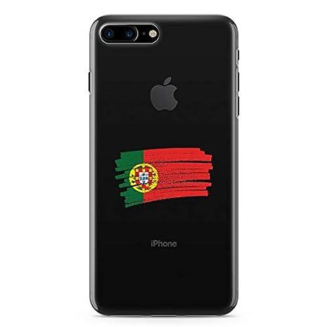 coque iphone 7 plus portugal