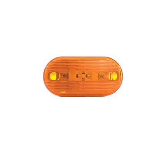 4-1//8x2 AMB Uriah Products UL135000 Trail Light