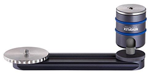 novoflex-patron-tripod-adapter-with-ball-head-for-photo-umbrella-qpl-patron