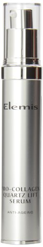 Elemis Pro-Collagen Quartz Lift