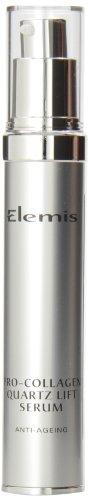 Elemis Pro-Collagen Quartz Lift Sérum, 1,0 once