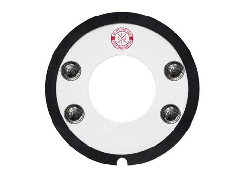 Big Fat Snare Drum Snare Drum Head (BFSD13SBD) by Big Fat Snare Drum
