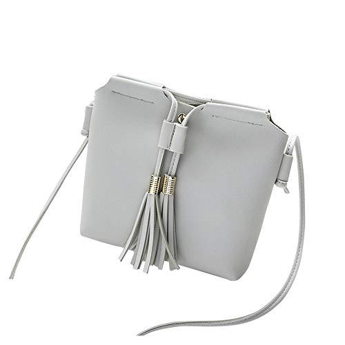sac sac main bandouliere femme fille a pas a a cher sac sac Sac dos cabas rp0qgrxUw