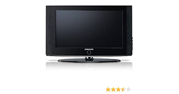 Samsung LE22S86BD - Televisor LCD (Y TM87C, 1W): Amazon.es ...
