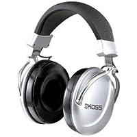 2T37704 - Koss TD85 Professional Headphone