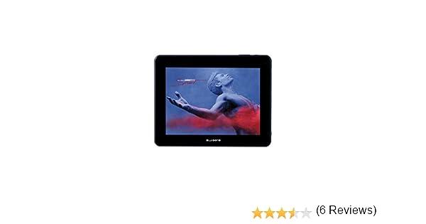 Blusens Touch 97 - Tablet de 9.7