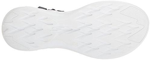 Skechers Damen 600-Brilliance Sport Sandale Marine