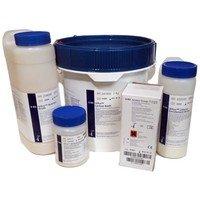 BD Diagnostic 288130 Difco Lactobacilli MRS Broth, 500 g