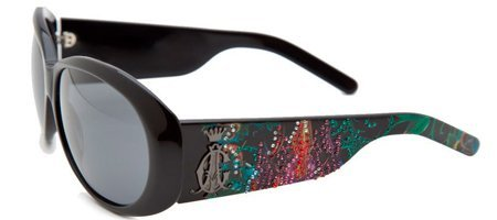 Ed Hardy Christian Audigier Sunglasses Cas 410 (Hardy Sunglasses Model)