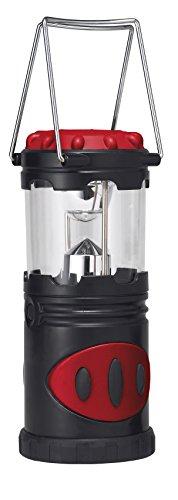 Primus LED Camp Lantern