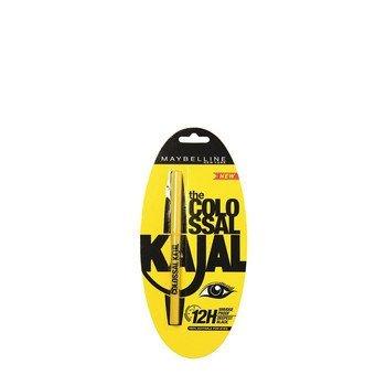 Maybelline Colossal Kajal (Pack Of 2)