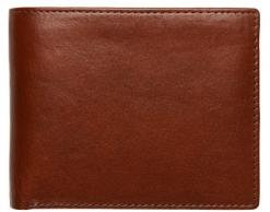 aea9b0b7ec Image Unavailable. Image not available for. Colour: GANT York Leather Wallet