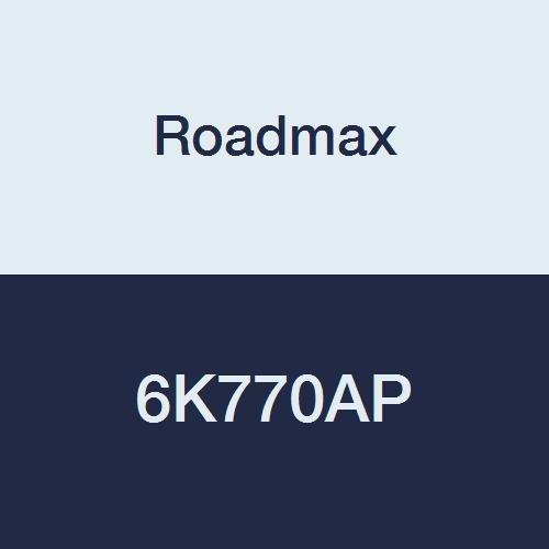 Roadmax 6K770AP Serpentine Belt