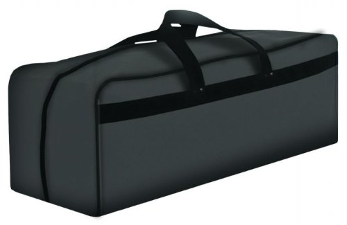 Travel Nylon Bag for Presto by Testrite (Image #1)
