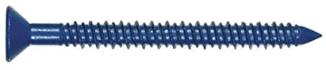 The Hillman Group 41573 concrete-screws