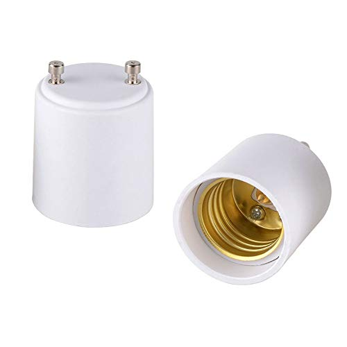 Bayonet Fitting Led Light Bulbs in US - 1