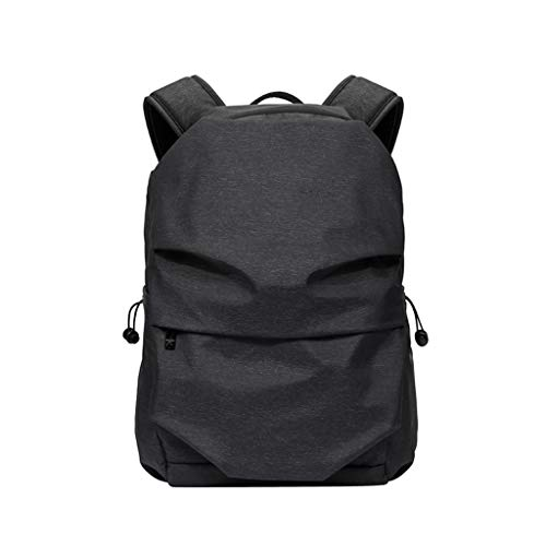 super popular ca582 1b33d Multi-Functional Men s Backpack Backpack Leisure Men Motion Simple High  Capacity Student Fashion Trend Travel