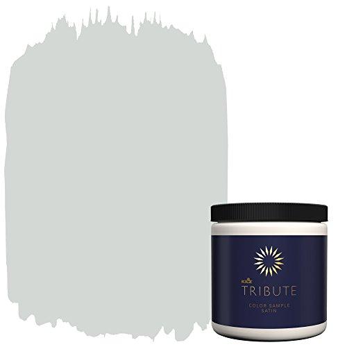 kilz-tribute-interior-satin-paint-primer-in-one-8-ounce-sample-cool-fog-tb-61