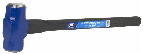 OTC 5790ID 824 Double Sledge Hammer