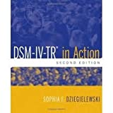 DSM-IV-TR in Action 2nd (second) edition
