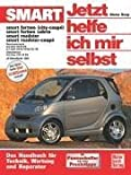 Jetzt helfe ich mir selbst (Band 244): Smart von Korp, Dieter (2005) Broschiert