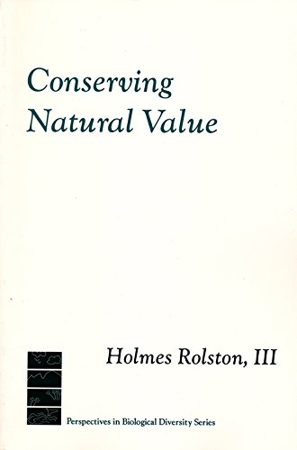 Pdf download conserving natural value by iii holmes rolston best natural value book store online read ebook conserving natural value book store online pdf conserving natural value free ebook download pdf sites fandeluxe Gallery