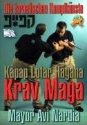 Krav Maga - Die israelischen Kampfkünste
