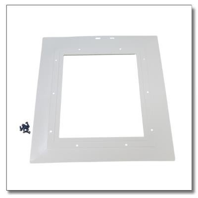 Amana 59002012 INNER DOOR/WINDOW ASSY for Amana - Part# 59002012 (59002012)