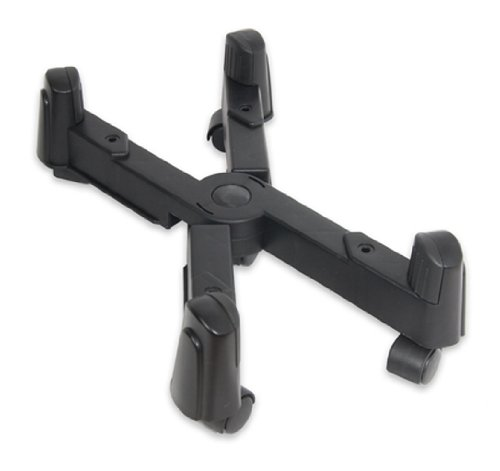 Adjustable Computer Caster Foldable Flexible product image