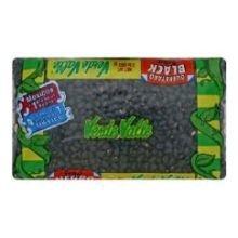 Quetetaro Black Bean by Verde Valle