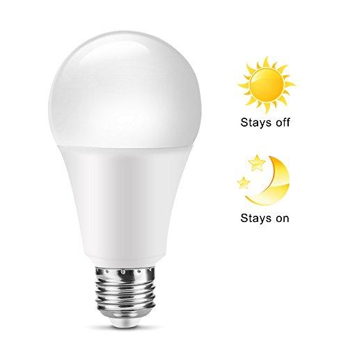 Add A Porch Light - 5