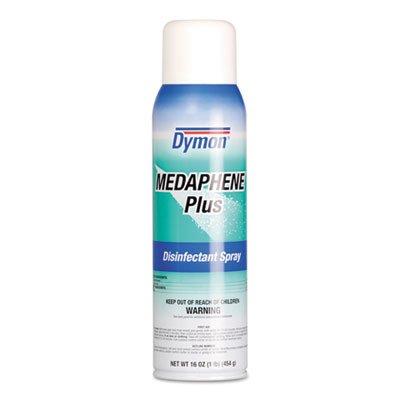 ITW35720 - Medaphene Plus Disinfectant (Dymon Medaphene Plus Disinfectant)