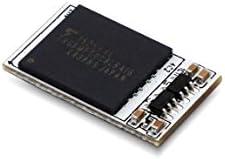 Libre Computer Board eMMC 5 x Module (16GB)