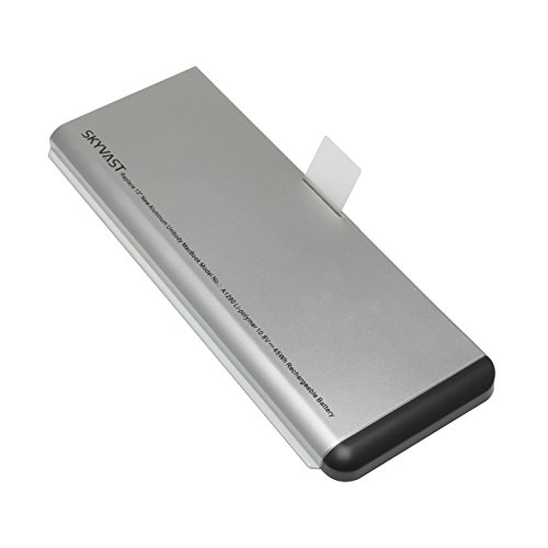 Skyvast Replacement Battery Version Aluminum product image