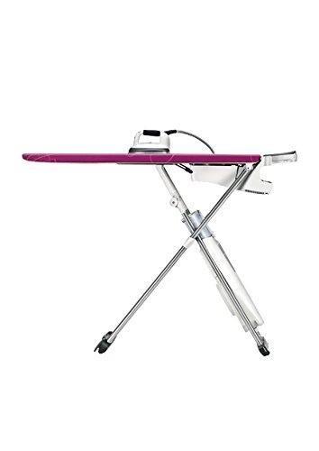 Laurastar Model S7a Ironing System by Laurastar (Image #1)