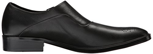 Mark Nason Angeles Mens Lasky Oxford Zwart