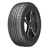 Continental crosscontact lx25 P245/50R20 102H bsw all-season tire