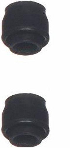 2007 Boot - 7